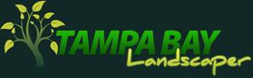Tampa Bay Landscaper
